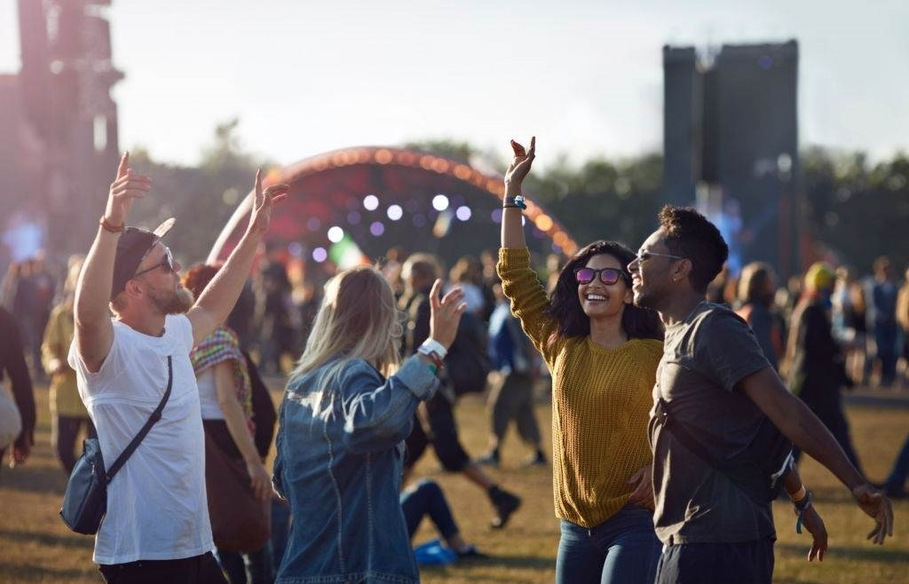 Festivals and Public Holidays in Europe - Europe Travel Guide - Planet Travel Advisor