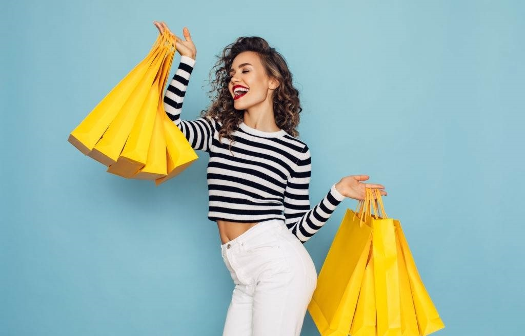 Top Rated Europe Shopping Places - Europe Travel Guide - Planet Travel Advisor