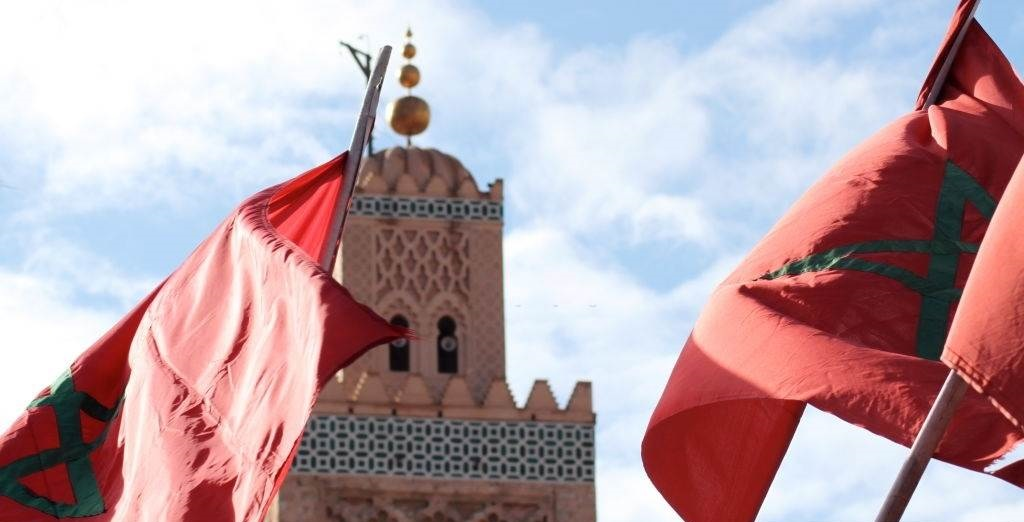 Morocco History, Climate, Religion, Culture - Africa Travel Guide and Advisory - Planet Travel Advisor