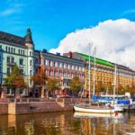 Places to Visit in Finland - Finland Travel Guide - Planet Travel Advisor