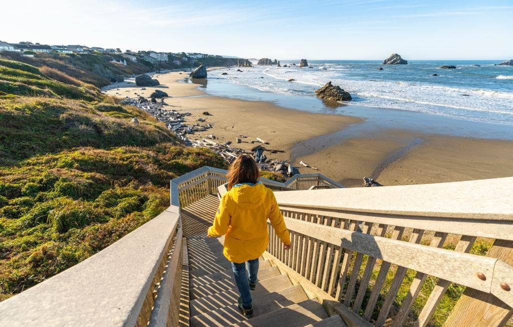 Things to Do in Coos Bay - Oregon Travel Guide - Planet Travel Advisor