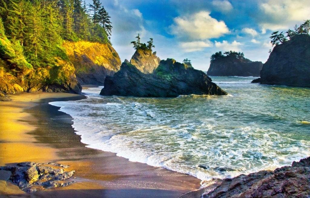 Things to do in Gold Beach Orgeon - Oregon Travel Guide - Planet Travel Advisor