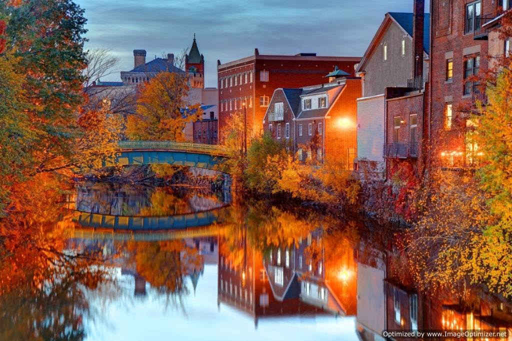 Attractions and Things to Do in Medford - Oregon Travel Guide - Planet Travel Advisor INC