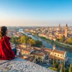 Best Places to Visit in Europe - Europe Travel Guide - Planet Travel Advisor INC