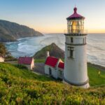 Things to Do in Florence Oregon - Oregon Travel Guide - Planet Travel Advisor