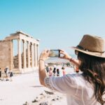 Top-Rated Attractions to Visit in Europe - Europe Travel Guide - Planet Travel Advisor