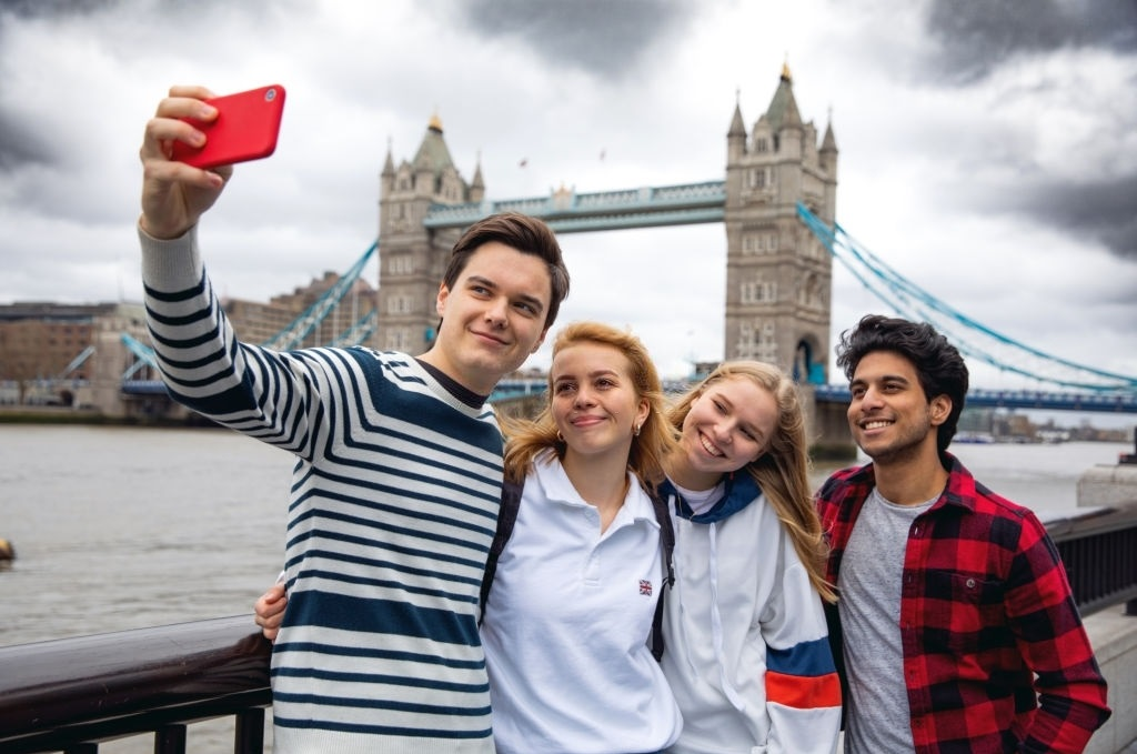 Tours and Packages to do in England - England Travel Guide - Planet Travel Advisor